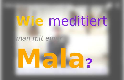 Wie-meditiert-man-mit-einer-Mala