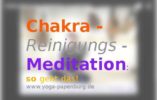 chakra-reinigungs-meditation-2