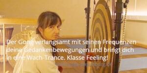 Gong-Meditation-Papenburg