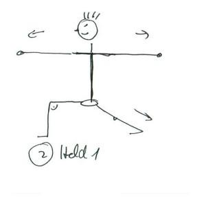 2-Held1