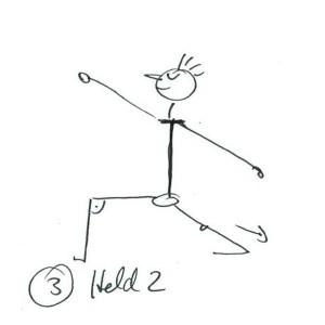 3-Held2