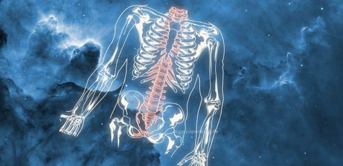 yoga-rueckenschmerzen