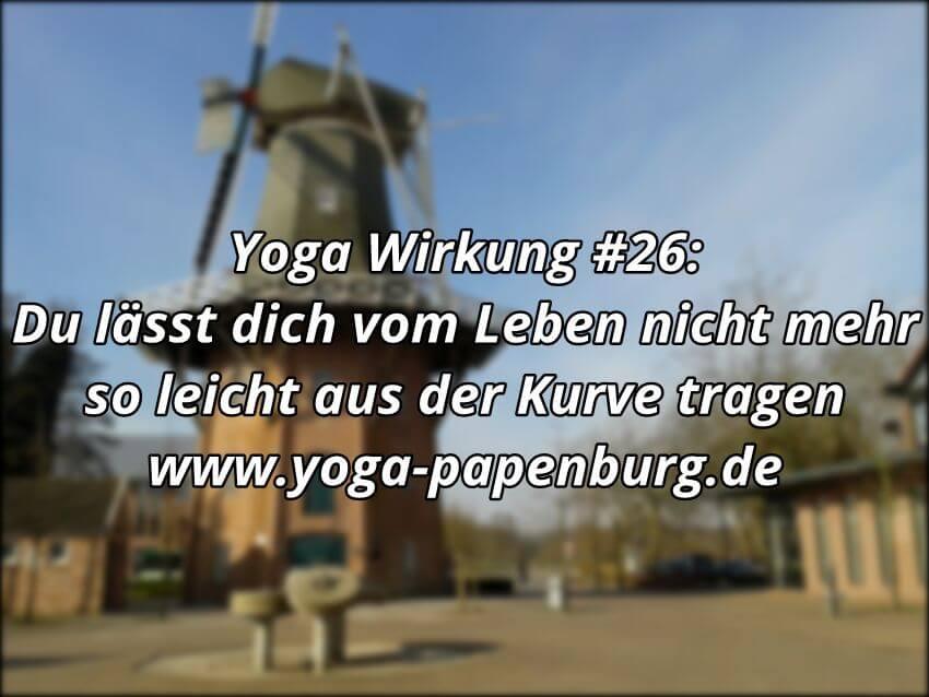 Yoga-Wirkung-26-spur-halten