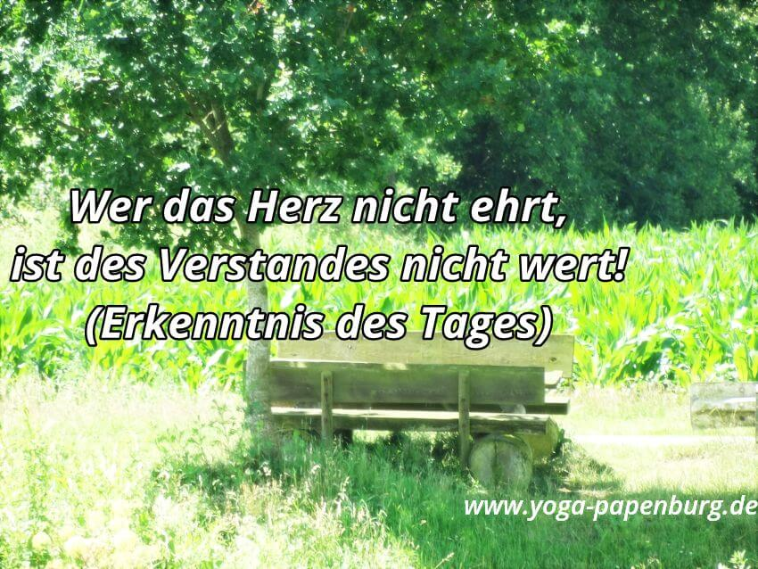 yoga-inspiration-papenburg