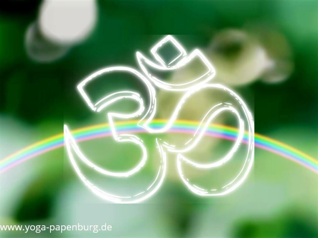 Anleitung: Mentales Abschalten mit Yoga
