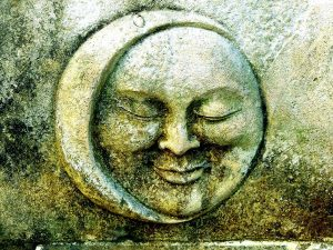 Swara-Yoga - Sonne Mond Yoga