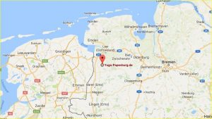 Wo-ist-Papenburg