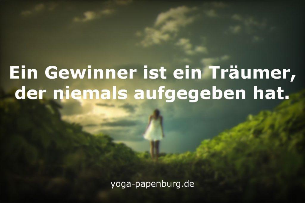 Ruecken-Operation und Yoga
