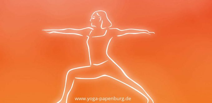 Helden-Yoga-Papenburg-1