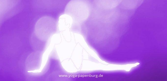 Klassisches Hatha-Yoga