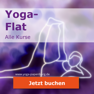 Yoga-Flat - Alle Yoga-Kurse