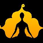 Logo Yoga-Papenburg.de - Meditieren lernen