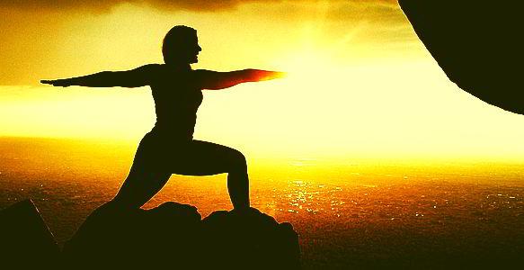 Nackenschmerzen-Übungen gegen Stress und für mehr Entspannung