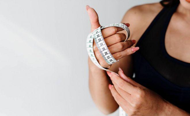 Bauch-weg-flacher-Bauch-ohne-Diät