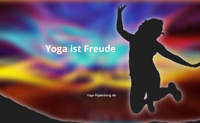 Chakra-Yoga-Emotionen