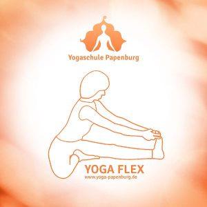 Klassik-Yoga Audio-Yogastunde