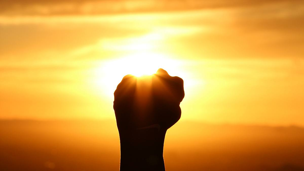 7 Video-Tipps gegen Ärgern, Wut, Groll, Zorn und Zähneknirschen