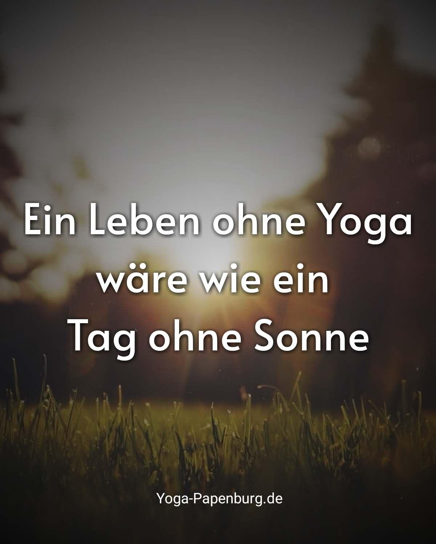 Leben-ohne-Yoga-ist-wie-ein-Tag-ohne-Sonne-2