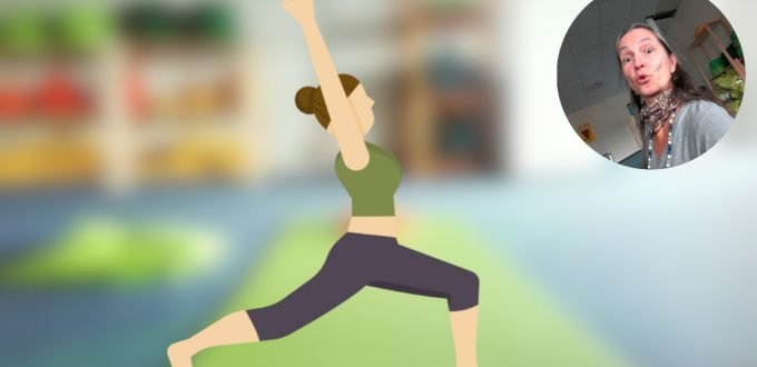 Helden-Yoga-Stunden-Cover-1