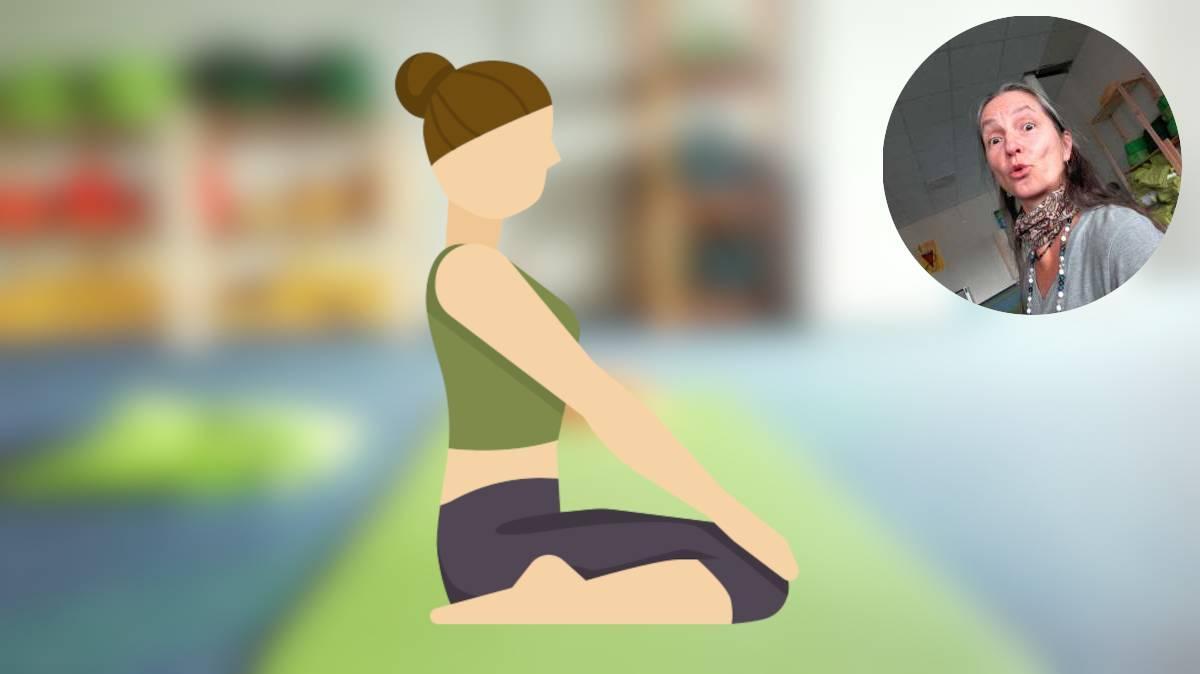 Helden-Yoga-Stunden-Cover-2