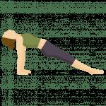 Yoga-Übungen-für-Schulter-und-Nacken