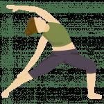 Yoga-Übungen-zum-Beckenboden-stärken