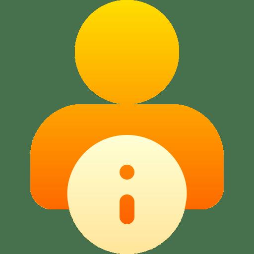 Logo Yoga-Papenburg.de
